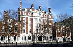 Royal Academy of Music, London W1.jpg