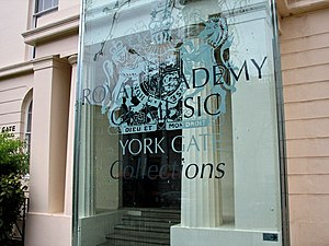 Royal Academy of Music.jpg