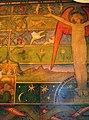 Royal Hospital for Sick Children, Mortuary Chapel Murals, Edinburgh 20.jpg