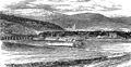 Royal Lochnagar Alfred Barnard.jpg