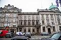 Royal Society of Edinburgh c.jpg