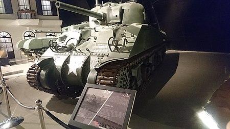 Royal Tank Museum 111.jpg