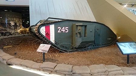 Royal Tank Museum 33.jpg