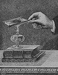 Rozrywki Naukowe Fig. 091.jpg