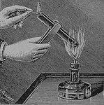 Rozrywki Naukowe Fig. 138.jpg