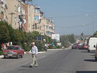 Rrogozhinë,  Tirana, Albania