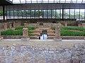 Ruínas Romanas de Conímbriga 11.jpg