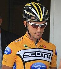 Rubens Bertogliati 2008.jpg