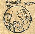 Rudolph III of Burgundy BERTA.jpg
