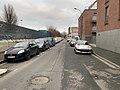 Rue Baignade - Vitry-sur-Seine (FR94) - 2021-01-19 - 1.jpg