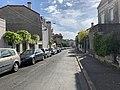 Rue Castel Fontenay Bois 5.jpg