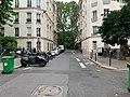 Rue Christian Dewet - Paris XII (FR75) - 2021-06-04 - 1.jpg