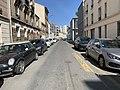 Rue Florian - Pantin (FR93) - 2021-04-25 - 1.jpg
