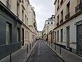 Rue Gabriel-Laumain Paris.jpg