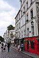 Rue Gabrielle, Paris 26 July 2010.jpg