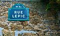 Rue Lepic, Paris 18.jpg
