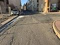 Rue Minimes - Mâcon (FR71) - 2020-11-28 - 2.jpg