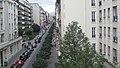 Rue Montgallet (Paris) 2011-03-03.jpg