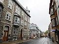Rue Saint-Louis - Quebec 13.jpg