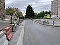 Rue Suzanne Valadon - Saint-Ouen-sur-Seine (FR93) - 2021-05-20 - 1.jpg