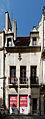 Rue de la Chaudronnerie num 03.jpg