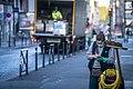 Rue du Faubourg du Temple-3 (49782713056).jpg