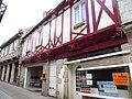 Rue du fil a pontivy - panoramio (6).jpg
