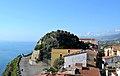 Ruffo di Calabria.jpg