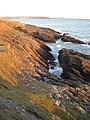 Rugger Cove - geograph.org.uk - 294511.jpg