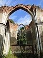 Ruiny 15.JPG