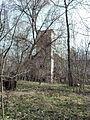 Ruiny Dworu w Bartodziejach - 04.jpg
