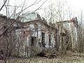 Ruiny Dworu w Bartodziejach - 07.jpg