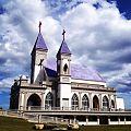 Rumah Doa Segala Bangsa.jpg