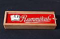 Rummikub-français-03.jpg