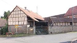 Ruppach-Bauernhof.jpg