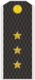 Rus-navy-michman 08.png