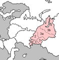 RuslandOeralfederaaldistrictGenummerd.png