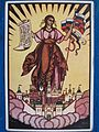 Russia - postcard by I.Bilibin.jpg