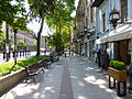 Rustaveli Avenue P1000187.jpg