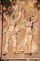 Rustavi 17661 (14500976716).jpg