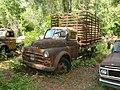Rusty-car florida-26 hg.jpg