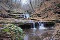 Rusyliv-vodospady-11116565.jpg