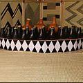 Rwandan Tradition.jpg