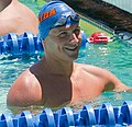 Ryan Lotchte after winning 100m butterfly (9002494200) (cropped).jpg