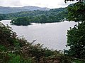 Rydal Water - geograph.org.uk - 946939.jpg