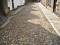Rye Kopfsteinpflaster.jpg