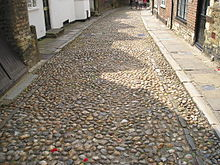 pflastermosaike  freiburg wikipedia