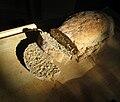 Rye bread 0.jpg