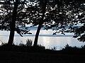Rzucewo Puckiger Bucht Ostsee.jpg