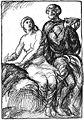 Sága and Odin by Robert Engels.jpg